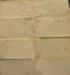 Hand drawn map: Owaka; 1970?; 0000.1005