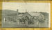 Photograph [Owaka Dairy Factory]; Labatt, E A (Mrs); 29.01.1902; CT85.1713b