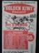 Lottery Ticket, Golden Kiwi; Neil McArthur; 0000.0200