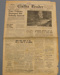 Clutha Leader newspaper: Wednesday 21 January 1959; Clutha Leader; 1959; CT78.542E