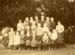Photograph [Teacher and Pupils, Purekireki]; A. Thomson Photography; c1900; CT85.1698b