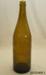 Bottle, beer; R Powley & Co Ltd; 1935; 2010.409.1