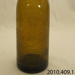 Bottle, beer; R Powley & Co Ltd; 1935; 2010.409.1