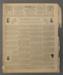 Magazine: The Etude; Cooke, James Francis; 1929; CT93.1036A
