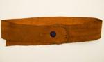 Belt; [?]; [?]; 2010.876