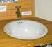 Handbasin; [?]; [?]; 2011.209