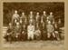 Photograph [Owaka Valley-Tahatika School Jubilee, 1940]; C E Clarke (Waimate); 1940; CT85.1709a.2