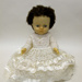 Doll; [?]; 1960s; CT07.4730b