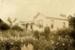 Photograph [George, Ellen and Emily Morris, Owaka Valley]; [?]; c1900; CT85.1714b