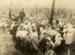 Photograph [Puketiro Sports]; [?]; early 1900s; CT94.2057d