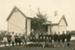 Photograph [Ratanui School Pupils, 1937]; [?]; 1937; CT83.1497b