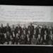 Ratanui School Jubilee 1938, Class or decade photo (?). Copy; 1938; 0000.0163