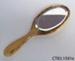 Mirror, hand; CT83.1591e