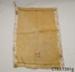 Towel, hand ; [?]; [?]; CT83.1591g