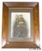 Photograph [Robert Hay]; [?]; 1914-1917; CT78.378