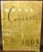 Book: Royal Concert 1963 Dunedin 14th February; Dunedin City Council; 1962; CT99.3027.4