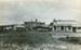 Photograph [Railway Hotel, Owaka]; L. R. King; early 1900s; CT79.1070c