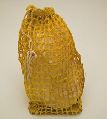 Bag; [?]; [?]; 2010.868