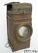 Lantern; Tucker & Sons; Late 1800s; CT77.153