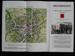 """Brockenhurst, A World War One Hospital Village"" pamphlet; Brockenhurst Parish Council, England; 2019; 0000.0796"