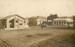 Photograph [Owaka]; James Eastes; early 1900s; CT79.1054e