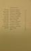 Book - Farthest South; A H Reed; Nov 1953; CT98.2089E