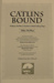 Book: Catlins Bound; Mike McPhee; 2009; 0000.0232