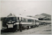 Photograph [Rail-car, Glenomaru]; Devlin, Ken (Mr); 15.03.1958; CT88.1864b