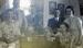 Photocopy [Harry and Barbara Parks, Golden Wedding Anniversary]; [?]; 1954; CT95.2062i