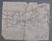 Hand drawn map.; John Logan; 0000.1011