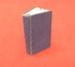 Book: The Ritual of the Three Degrees of Freemasonry; Grand Lodge of Freemasons; 1934; 0000.0781