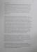 Genealogical Document, The Catlins, by Rosemary Wheeler; Rosemary Wheeler; 2010.127