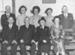 Photograph [Mr and Mrs James McLay's Diamond Wedding]; [?]; 1946; CT79.1053f