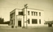 Photograph [Owaka Post Office]; [?]; mid 20th century; CT96.2074.7
