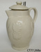 Jug, electric; CT77.268a