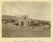 Photograph [Glenomaru -Ahuriri Flat Creamery]; [?]; c1903; CT79.1276a