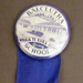 Badge, commemorative; [?]; c1965; CT82.1532e