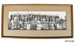 Photograph [Owaka District High School Diamond Jubilee - No 2 Decade]; Phillips, E A (Dunedin); February 1936; 2010.246