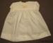 Dress, girl's; Elfwear; 1950s; CT08.4822.30