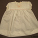 Dress, girl's; Elfwear; 1950s; CT08.4822.30