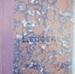 Ledger, White Stores 1967; 1967; CT93.1041a