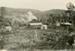 Photograph [Gwyn's Mill?]; [?]; c1906-1910; CT85.1724d