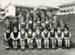 Photograph [Owaka District High School class]; Campbell Photography; 1968; CT4582.68k