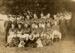 Photograph [Owaka Football Team, 1905]; [?]; 1905; CT79.1064b1