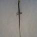 Prodding tool, archaeological surveying equipment; 2013.8.3