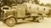 Photograph [Leyland Truck]; [?]; [?]; CT83.1635d