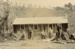 Photograph [Settler's House, Ratanui]; Dorous, J H; [?]; CT79.1039a
