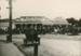 Photograph [Armistice Day celebrations, 1918]; James Eastes; 12.11.1918; CT79.1065a