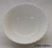 Bowl, dessert; W H Grindley & Co; c1936-1954; CT84.1689e1