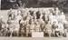 Photograph [Owaka and District Schools Centennial]; Metro Studio Ltd; 1976; CT96.2077.5